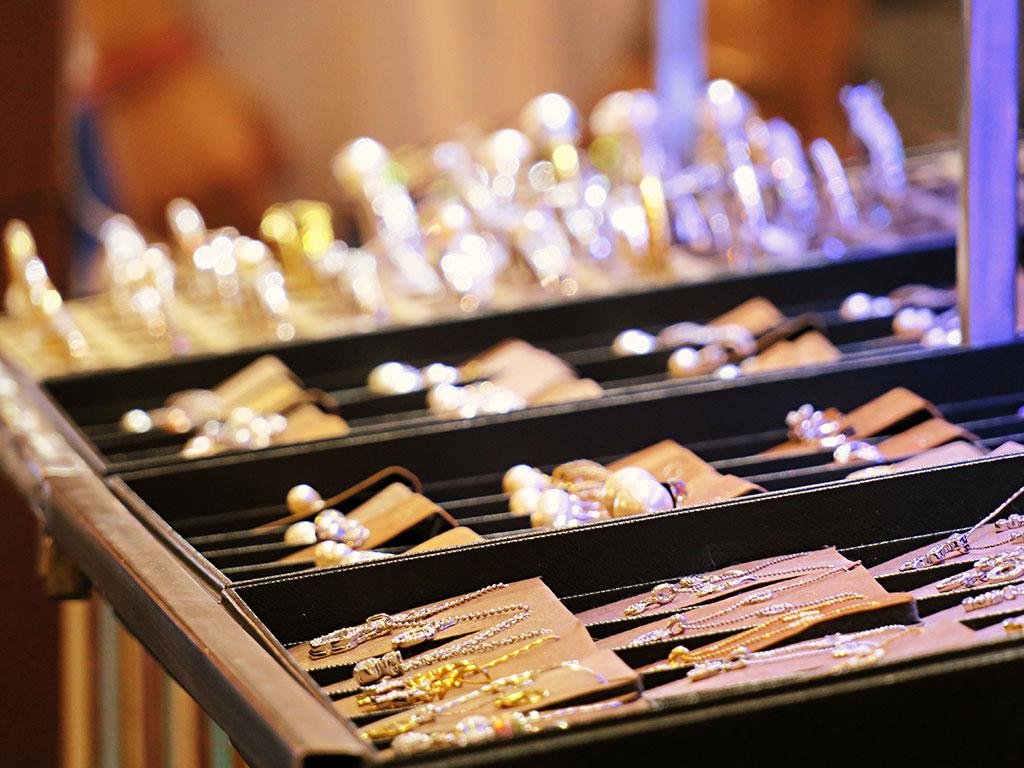 Come calcolare il valore dell'argento usato per venderlo al Compro Oro di Milano che avete scelto?