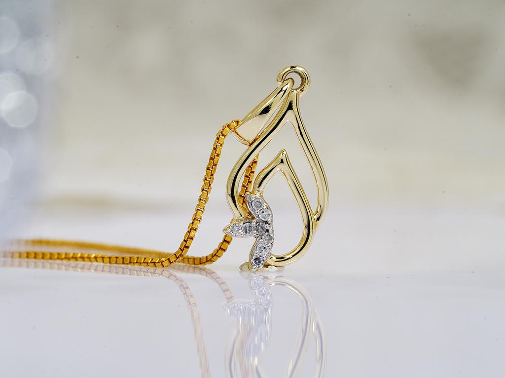 Rivendita gioielli usati: per un regalo di valore, uguale al nuovo